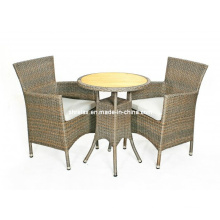 Outdoor Rattan Causal Patio Furniture Wicker Garden Chair